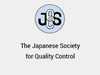 The Japanese Society for Quality Control