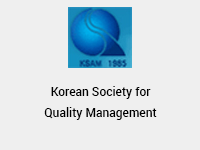 Korean Society for Quality Management