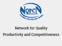 Network for Quality Productivity and Competitiveness