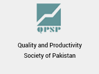 Quality and Productivity Society of Pakistan