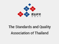 The Standards and Quality Association of Thailand