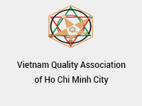 Vietnam Quality Association of Ho Chi Minh City