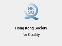 Hong Kong Society for Quality