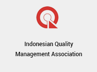 Indonesian Quality Management Association