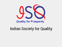 Indian Society for Quality